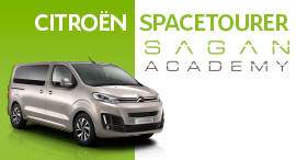spacetourer sagan academy