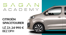 sagan academy spacetourer